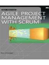 , Reference Books, Empiric Management Solutions