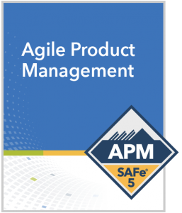 , Agile Product Management, Empiric Management Solutions