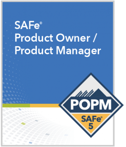, SAFe Product Owner / Product Manager, Empiric Management Solutions