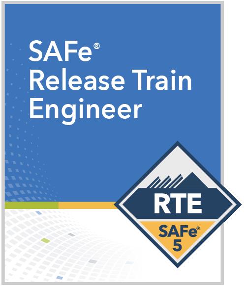 , SAFe Release Train Engineer, Empiric Management Solutions, Empiric Management Solutions