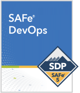 , SAFe DevOps, Empiric Management Solutions