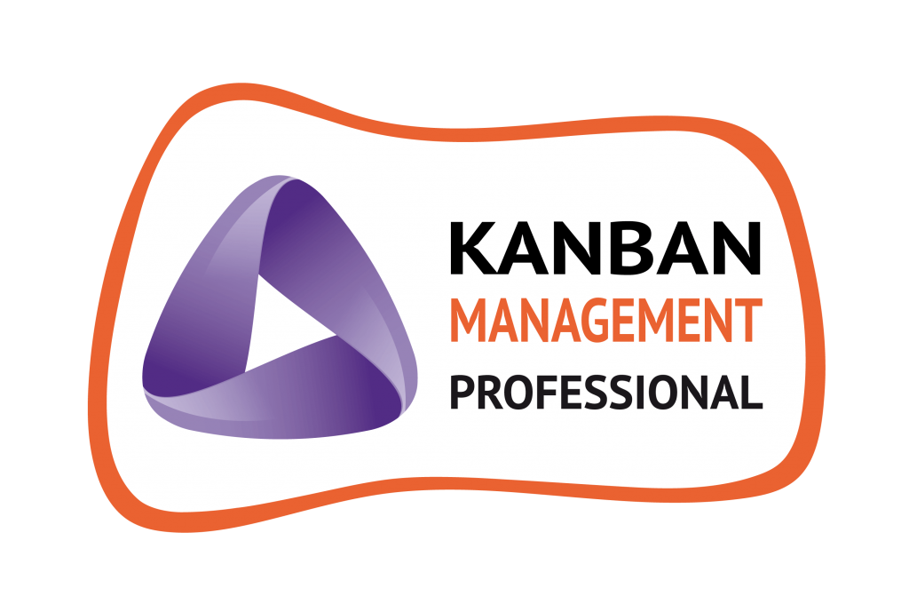 , Kanban Management Professional(KMP1), Empiric Management Solutions