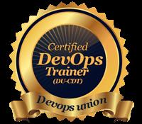 , Certified DevOps Trainer, Empiric Management Solutions