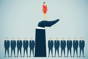 , Blog, Empiric Management Solutions