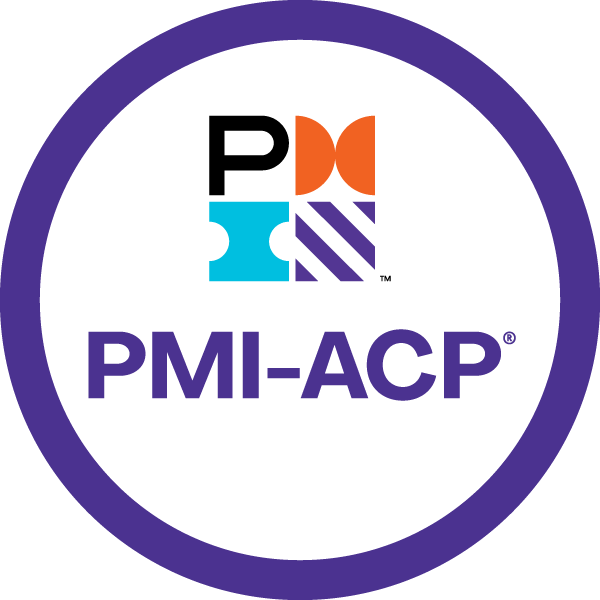 , PMI Agile Certified Practitioner, Empiric Management Solutions