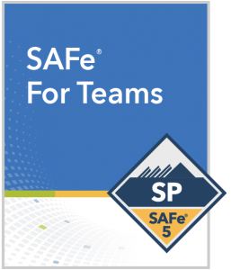 , SAFe for Teams, Empiric Management Solutions, Empiric Management Solutions