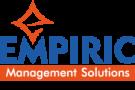 empiric-logo