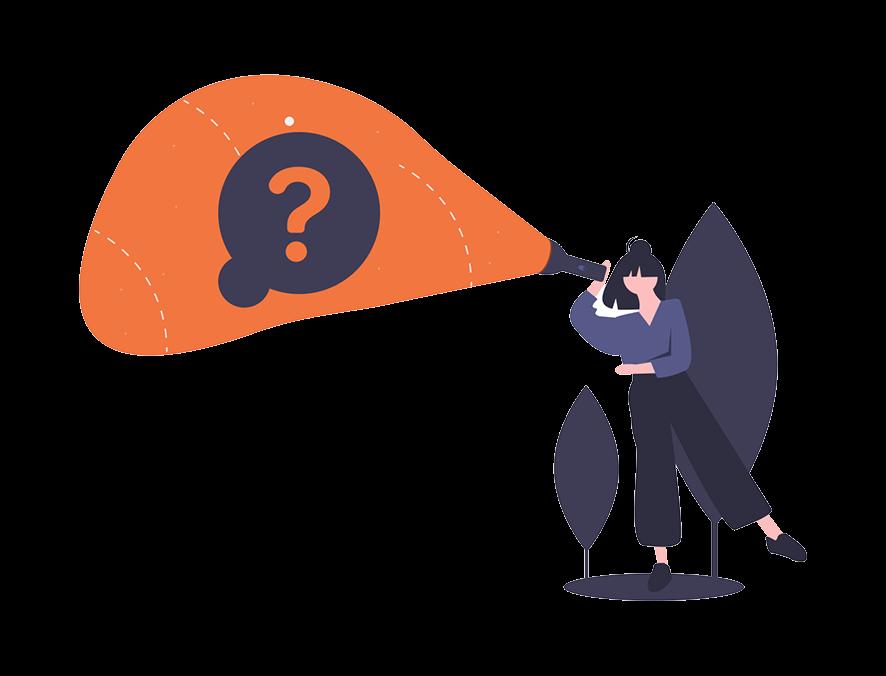 , FAQ, Empiric Management Solutions